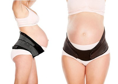 Mamaway-Maternity-Support-Belt-3