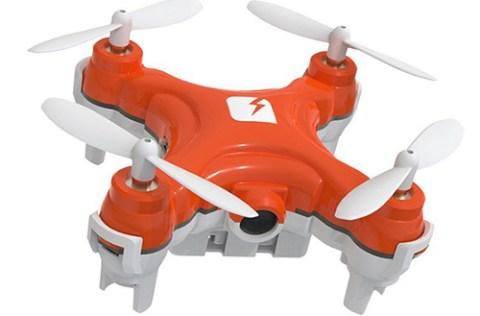 Mini-Drone-With-HD-Camera