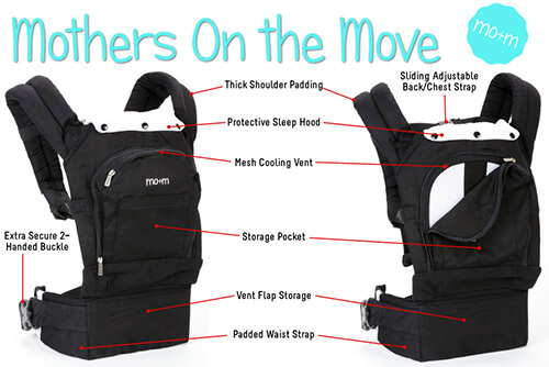 Mo+m-Classic-Cotton-Baby-Carrier