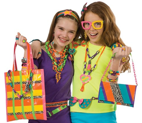 gifts-for-tween-girls