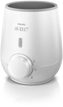 best-bottle-warmer-for-medela-bottles-1