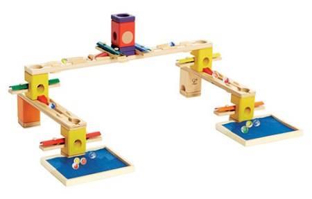 best-marble-runs for-kids
