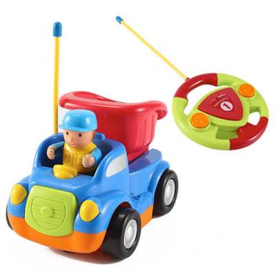 best-remote-control-cars-for-5-year-olds