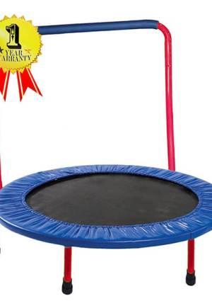 best-mini-trampolines-for-rebounding