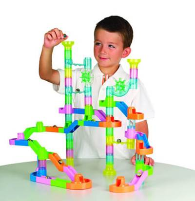 best-marble-run-for-kids