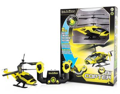 remote-control-helicopter-for-adults