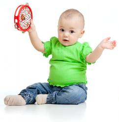 baby-play-toys-game