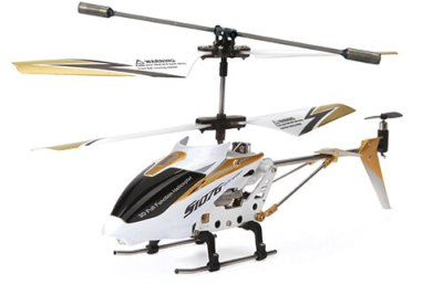 remote-controlled-helicopter-for-6-year-old