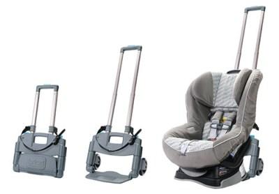 infant-car-seat-carrier