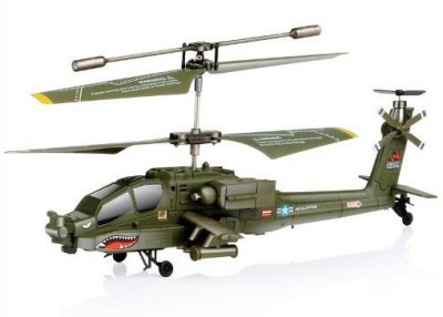 kid-friendly-rc-helicopter