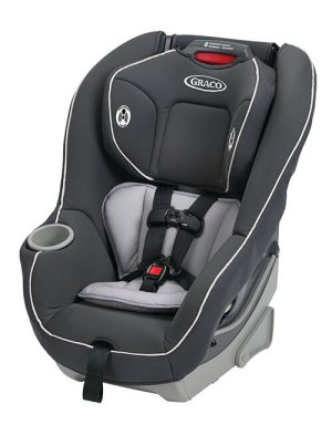 best-carseat-for-aircraft-2016