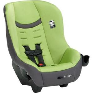 travelling-children-car-seat
