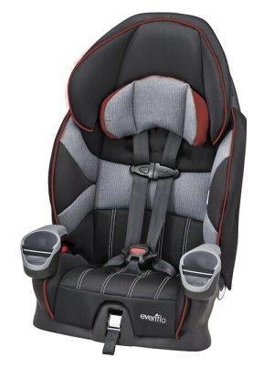travel-toddler-car-seat