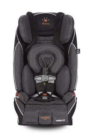 folding-car-seat