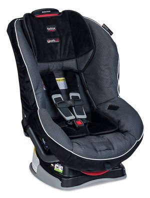 top-carseat-for-aircraft-2016