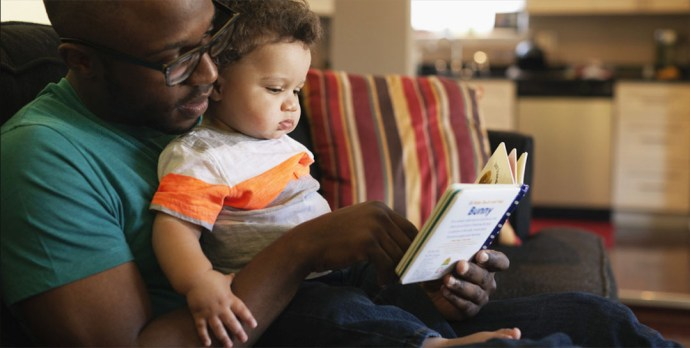 best-books-for-babies-under-1