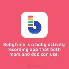 babytime-furniture