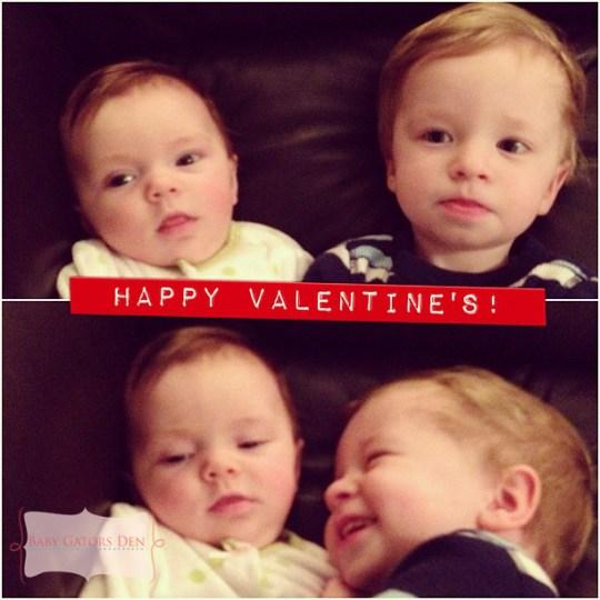 valentines 540x540 Modern Day Baby Books