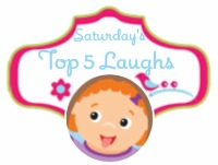 dentistmelsbbutton Saturdays Top 5 Laughs