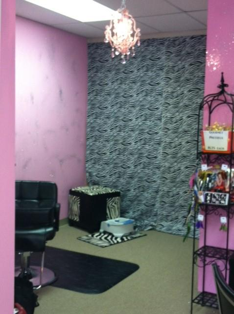 526130 401454129897973 480792944 n Shear Glitz Salon Giveaway