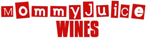 MommyJuice Wines Save the Day {Review & Giveaway}