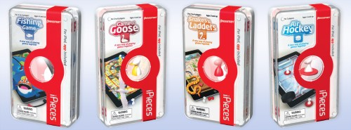 iPieces Collection Pressman Toy 500x185 iPieces iPad Games {review & giveaway}