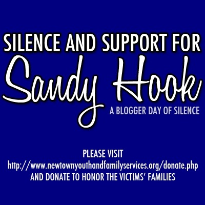 20121218 131241 Silence for Sandy Hook
