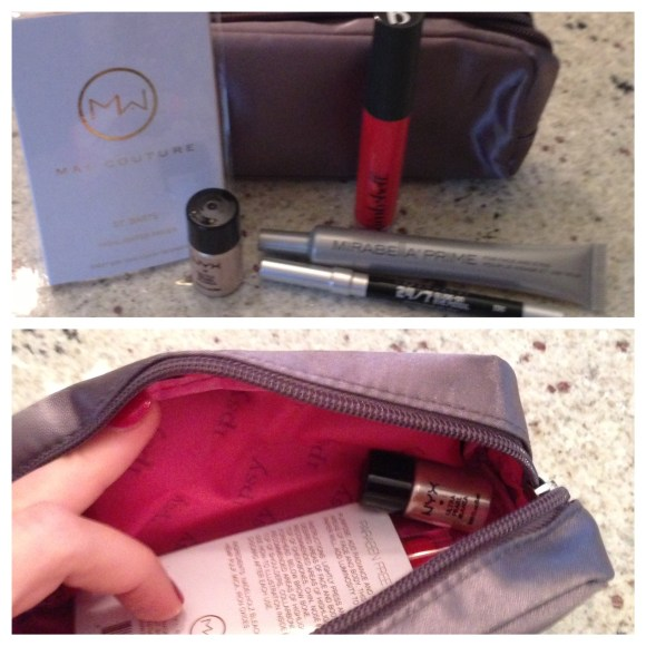 photo 22 660x660 Ipsy December 2012 Bag {Review}