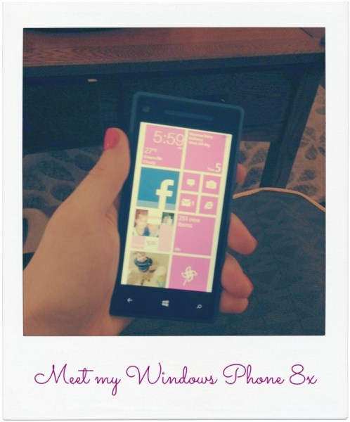 20130205 190430 498x600 Meet my Windows Phone 8X by #HTC8 #troop8x
