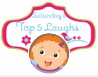 Screen Shot 2013 02 02 at 11.46.29 AM Top 5 Laughs