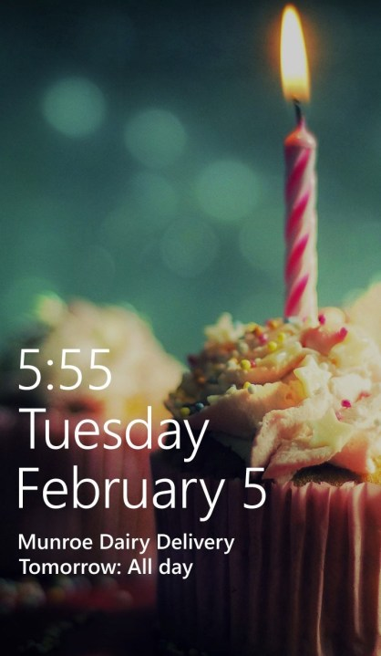 cupcake 522x899 Meet my Windows Phone 8X by #HTC8 #troop8x