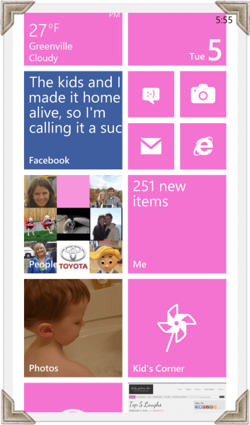 ss 1 353x600 Meet my Windows Phone 8X by #HTC8 #troop8x