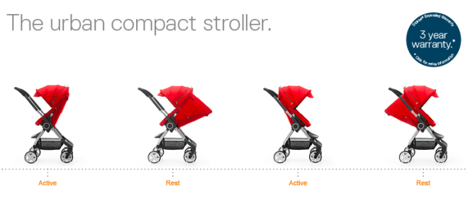 Screen Shot 2013 10 17 at 4.48.33 PM 660x283 Stokke Scoot Review & Giveaway