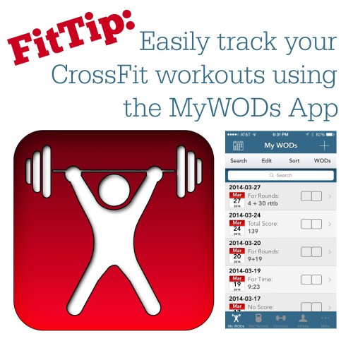 MyWOD.jpg.jpg 500x500 Using the MyWODs App to Track your CrossFit Workouts