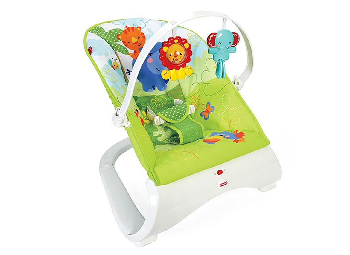Amazing Baby Gear Rent Baby Gear Cancun Baby Bouncer Rent Rent Baby Bouncer Swing Asda Baby Bouncer Swing Chair baby Baby Bouncer Swing