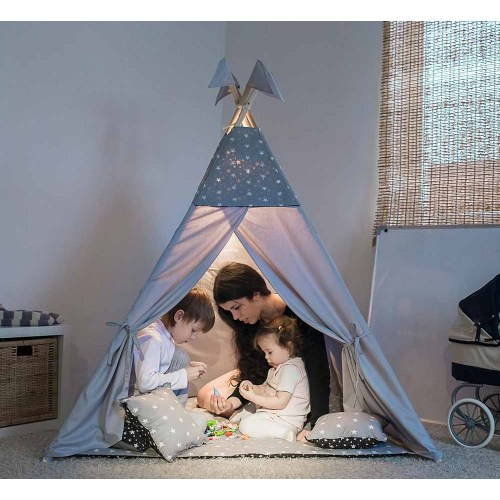 Medium Crop Of Teepee For Kids