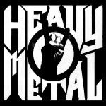 """メタル初心者なBABYMETALファンの為の""""METAL歴史講座①""""Youtube動画"""