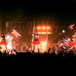 "BABYMETAL新曲""Road of Resistance""視聴トレーラー!感想とダウンロード方法"
