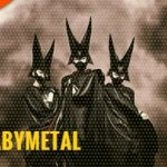 """BABYMETAL WORLD TOUR 2015″ドイツ・オーストリアのフェスで気になる共演バンド動画まとめ!"