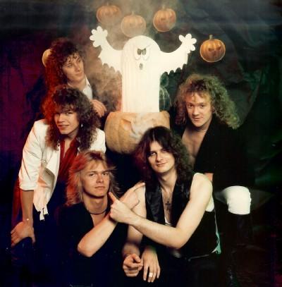 Helloween_Live_1987_9