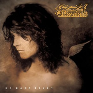 ozzy no more tears