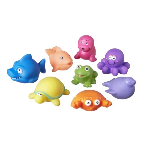 Medium Crop Of Baby Bath Toys