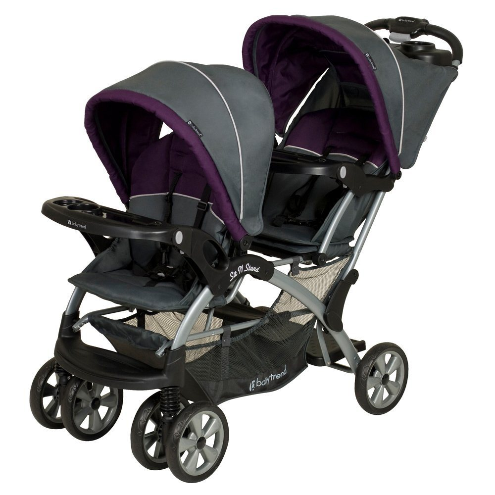 baby-trend-sit-n-stand-double-stroller
