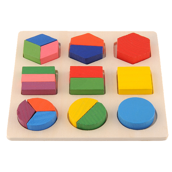 puzzle-wooden-building-blocks