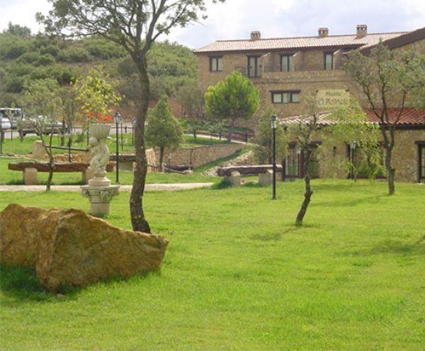 Finca Santa Elena