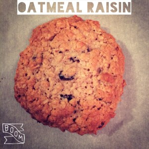quaker oats, cookie, christmas, baking