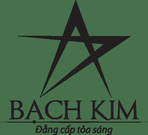 Bach-Kim-Logo-Den (1)