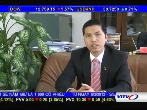 Sách bảo hiểm nhân thọ – Nguyễn Thanh An