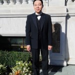 philip-yao-in-tuxedo-full-body-cell-pic