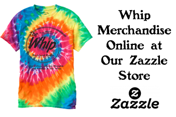 Whip Zazzle Store 350 banner